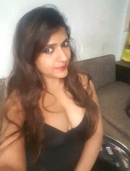 Call Girl in Banashankari Devasree