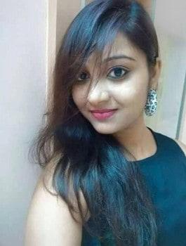 Call Girl in Banashankari Ehimaya