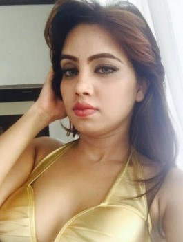 Call Girl in Sarjapur Road Deepika