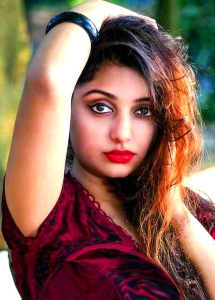Electronic city escorts girl - Bipashaa