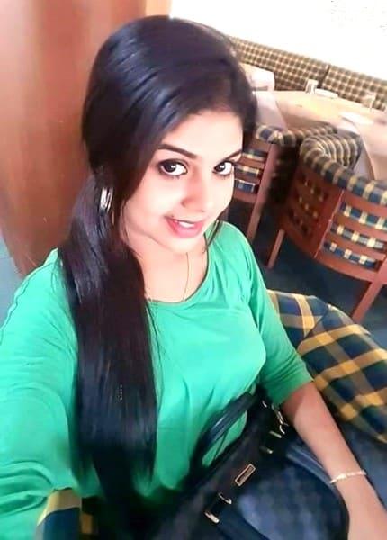 Electronic city escorts girl - Geetha