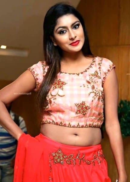 Electronic city escorts girl - Nargis