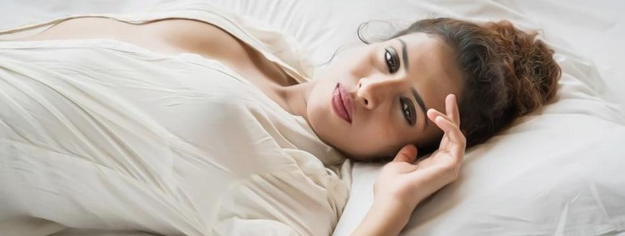 Jayanagar Escort Girl