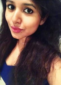 escort girl for night parties in Bangalore Aniyami