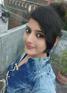 escort girl for night parties in Bangalore Devatha