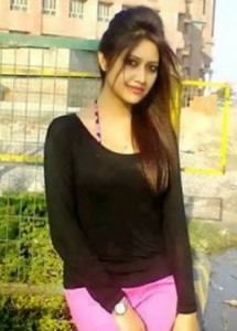 escort girl for night parties in Bangalore Eswari