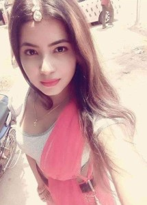 escort girl for night parties in Bangalore Hantika