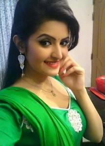 escort girl for night parties in Bangalore Jayani