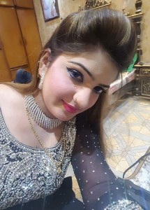 escort girl for night parties in Bangalore Manisha