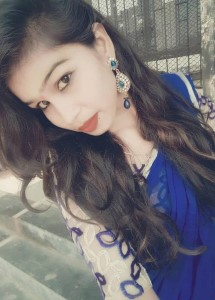 Girl for one day in Bangalore Ezhai