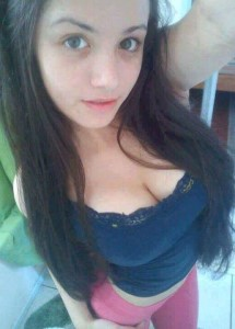 Girl for one day in Bangalore Neelima