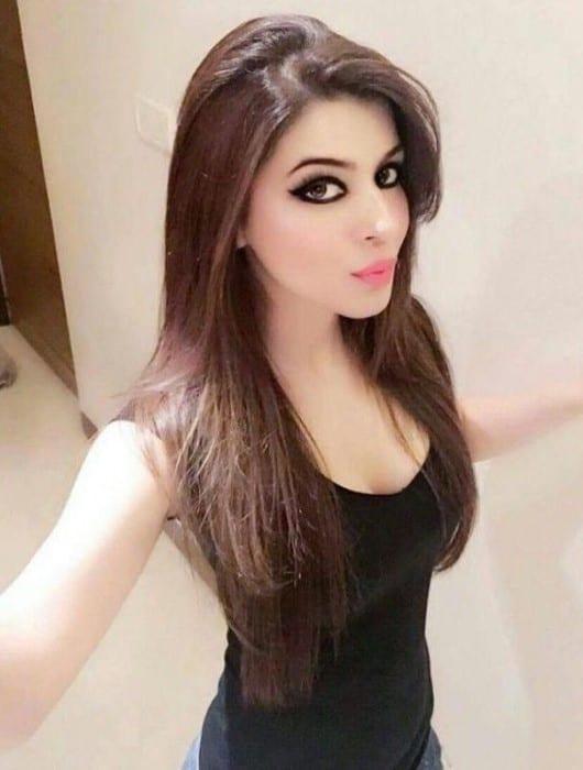 Independent escort girl - Lakshmi