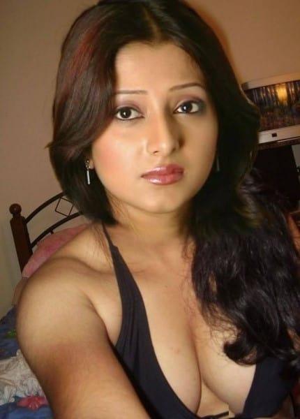 Indira Nagar escorts girl Basura