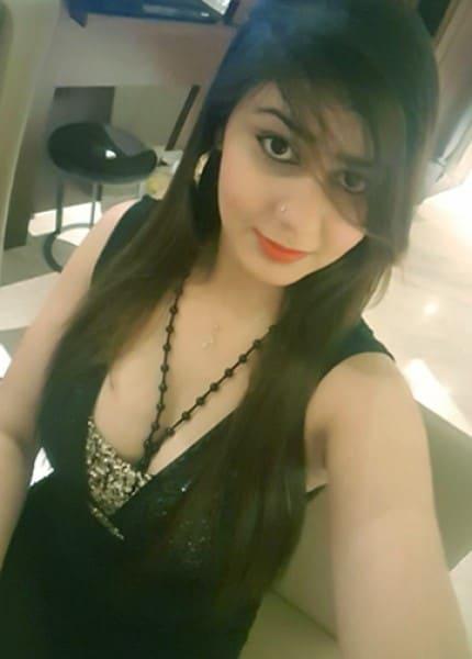 JP Nagar escorts girl Madhavi