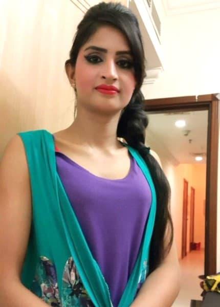 Jayanagar escorts girl Padmavati