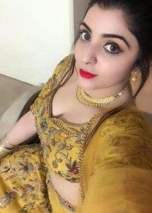 pretty koramangala escorts girl Athina