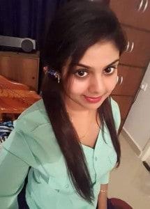 sexy koramangala escorts girl Devayani