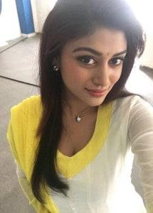 The best koramangala escorts girl Kavita