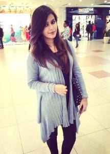 premium koramangala escorts girl Sundari