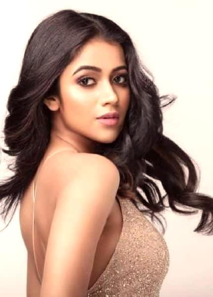 Malleshwaram escorts girl - Devasri