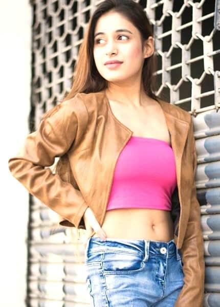 Malleshwaram escorts girl - Himani