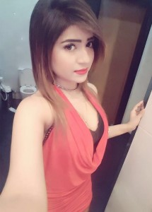 Model for One-night Stand in Bangalore - Dayini