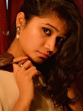 Prostitute in Bangalore - Eesha