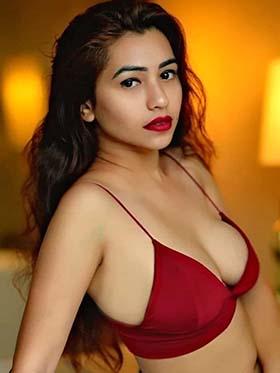 Prostitute in Bangalore - Lavanya