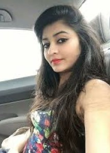 Single Girl in Bangalore Ananja