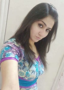 Single Girl in Bangalore Chaandini