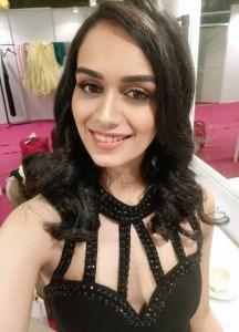 Single Girl in Bangalore Dayasu