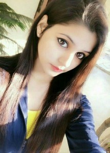 Single Girl in Bangalore Ganasi