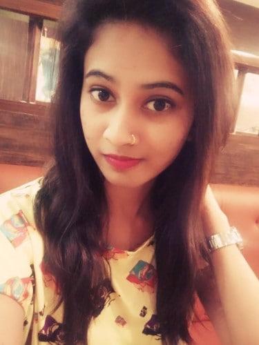 Single Girls in Bangalore