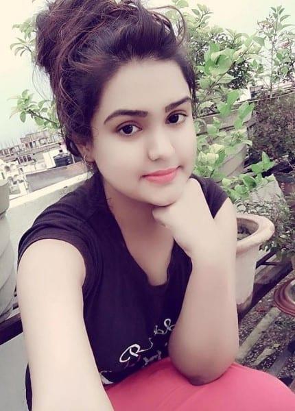 Yeshwanthpur escorts girl - Aarushi