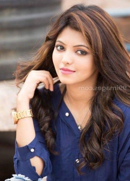 Yeshwanthpur escorts girl - Adya