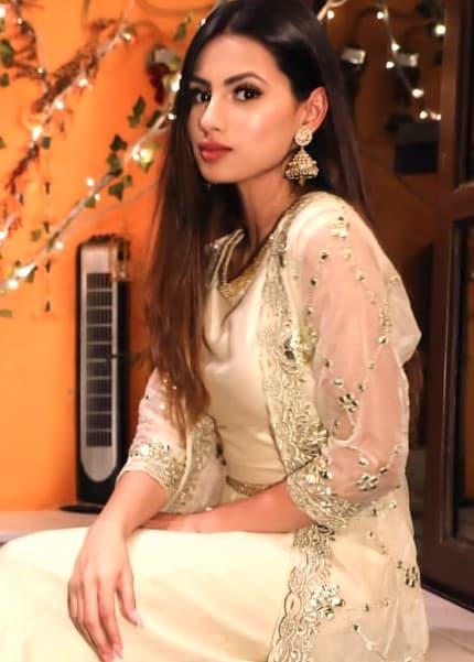 Yeshwanthpur escorts girl - Erisha