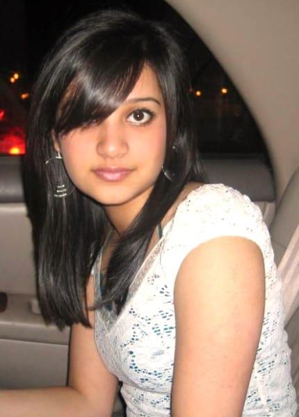 Yeshwanthpur escorts girl - Maanyata