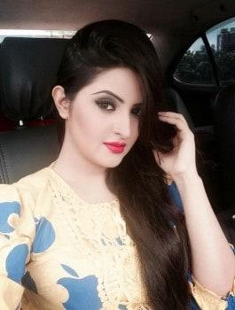 Call Girl in Marathahalli Bhuvana
