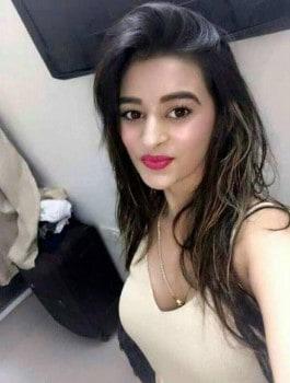 Call Girl in Marathahalli Chandini