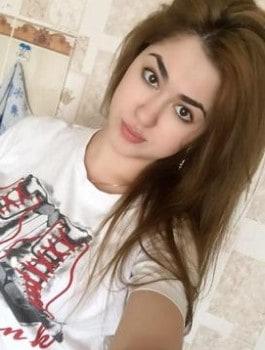 Call Girl in Marathahalli Harshitha