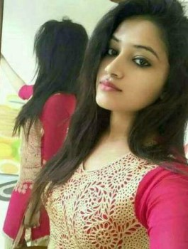 Call Girl in Marathahalli Lamani