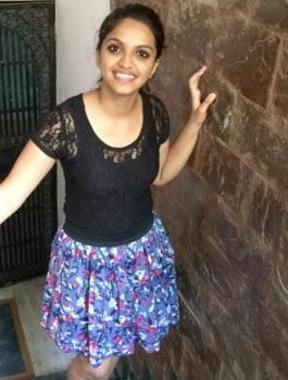 Call Girl in Marathahalli Mahishi