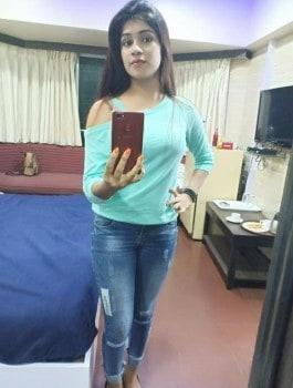 Call Girl in UB City Karya
