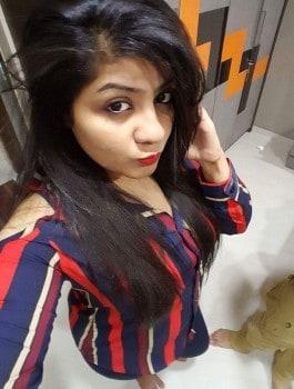 Call Girl in Whitefield Bhanumati