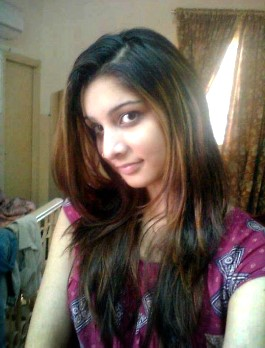 Call Girl in Whitefield Malavika
