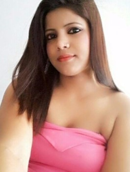 Call Girl in Whitefield Omayu