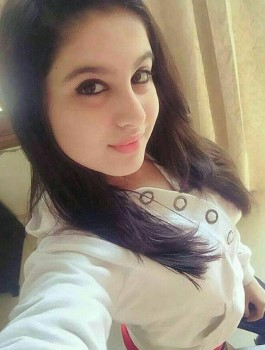 Call Girl in Whitefield kamala