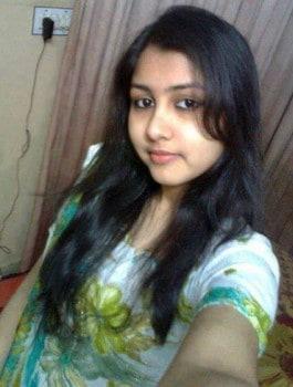 Call Girl in Ulsoor Induja