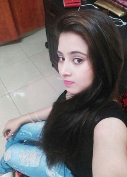 Aarati at home