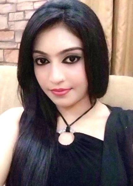Aarati -  hot picture